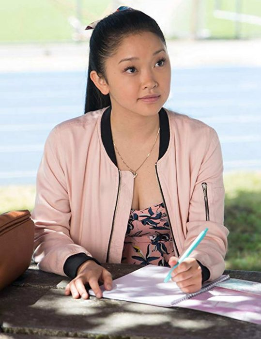 lana-condor-pink-cotton-jacket