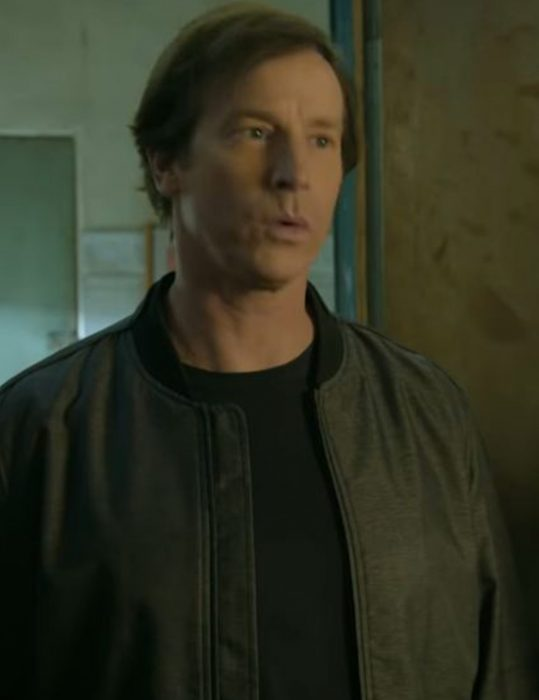 medical-police-rob huebel-grey-jacket