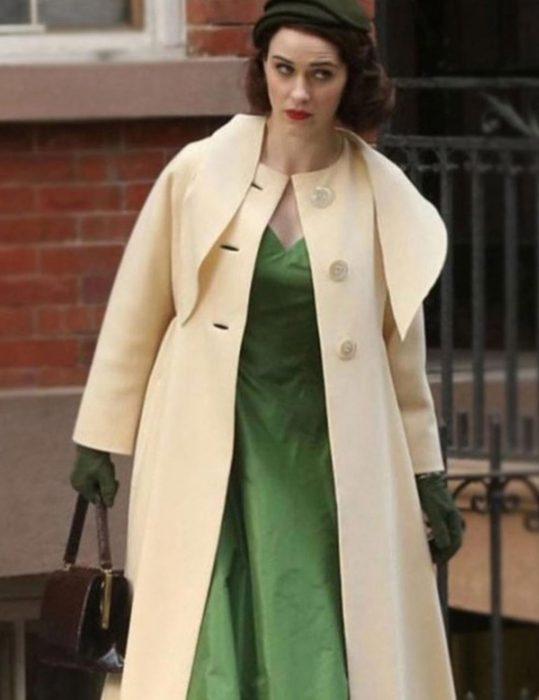 mrs-maisel-rachel-brosnahan-cream-coat