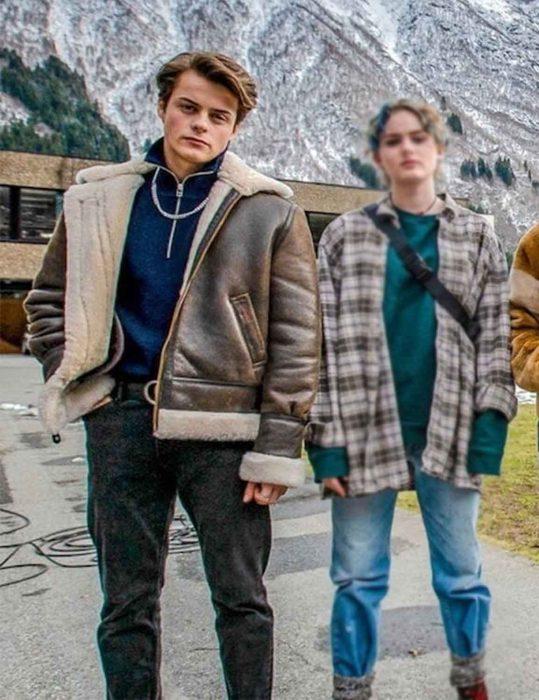 ragnarok-herman-tommeraas-jacket