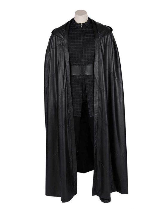 star-wars-kylo-ren-leather-costume