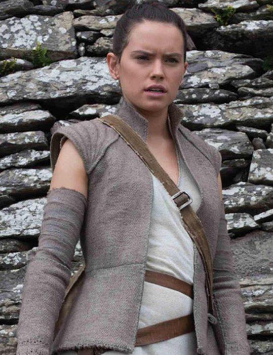 star-wars-rey-resistance-vest