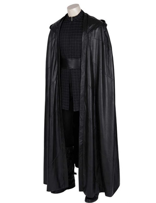 star-wars-the-rise-of-skywalker-kylo-ren-costume