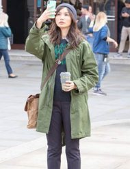 the-eternals-gemma- chan-coat