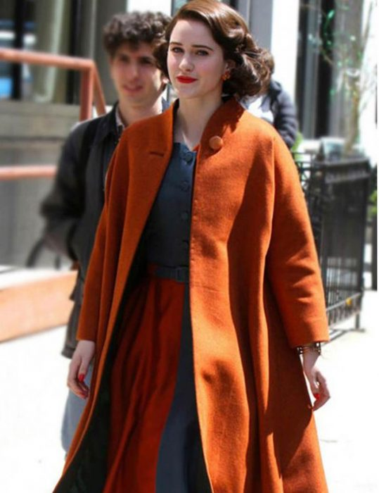 the-marvelous-mrs-maisel-apricot-coat