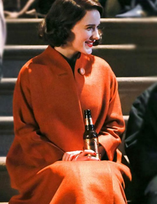 the-marvelous-mrs-maisel-apricot-wool-coat