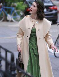 the-marvelous-mrs-maisel-rachel-brosnahan-cream-coat