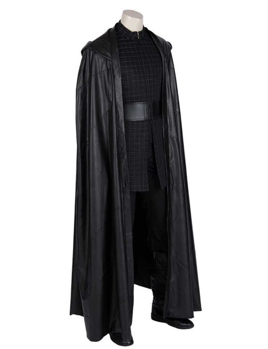 the-rise-of-skywalker-kylo-ren-black-costume