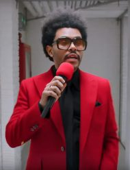 the-weeknd-blinding-lights-red-suit