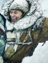 togo-leonhard-seppala-coat