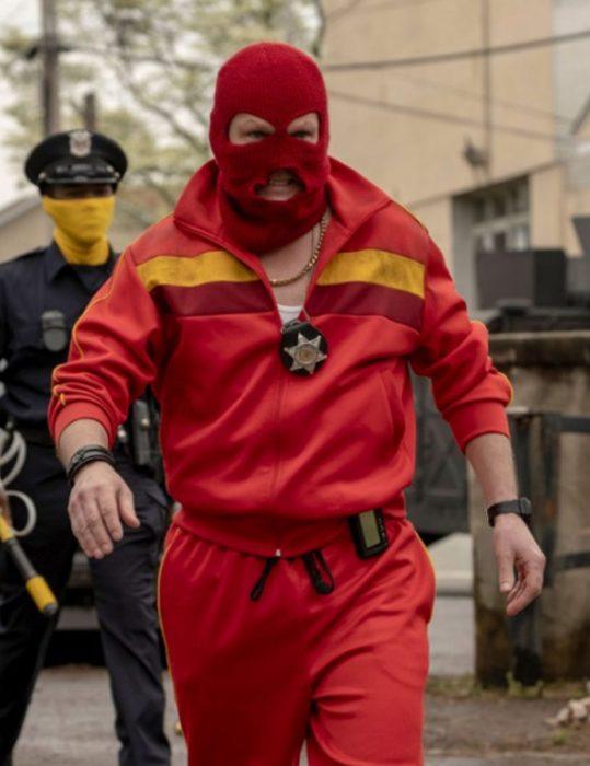 watchmen-red-jacket