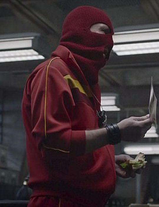 watchmen-red-scare-jacket