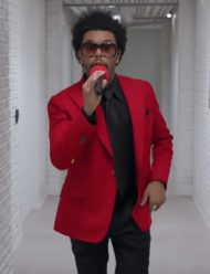 weeknd-blinding-lights-red-suit