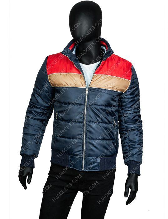 Tyler Locke Puffer Jacket