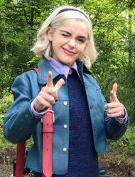 chilling-adventures-of-sabrina-season-3-kiernan-shipka-jacket