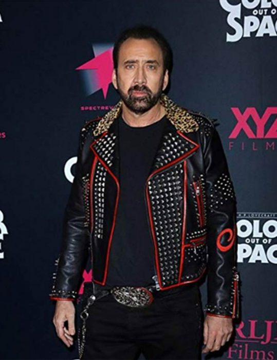 color-out-of-space-nicolas-cage-studd-jacket