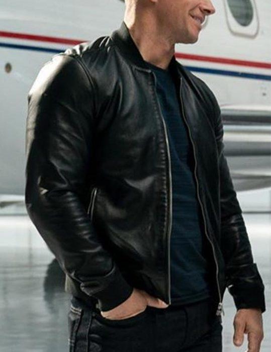 infinite-evan-michaels-jacket