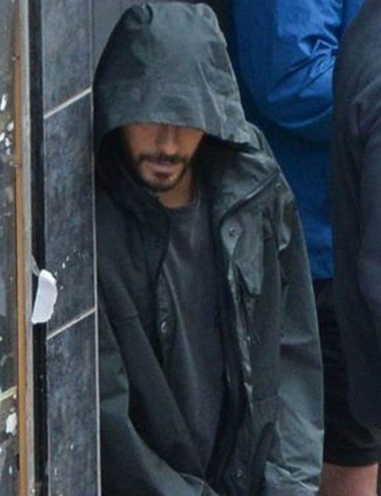 jared-leto-grey-jacket-with-hood