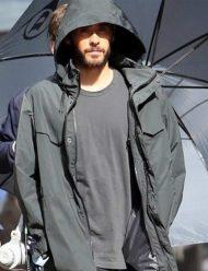 jared-leto-michael-morbius-hoodie
