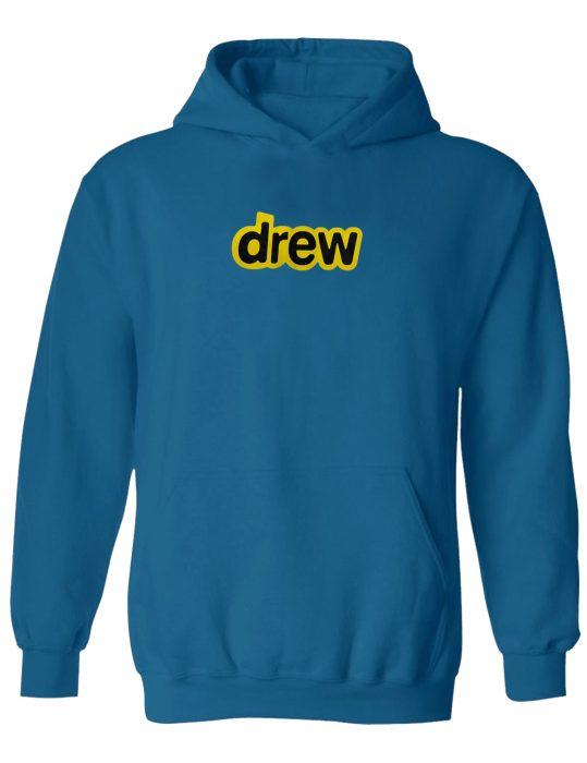 justin-bieber-seasons-drew-hoodie