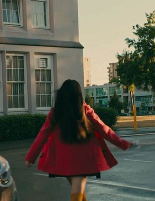 lara-jean-red-coat