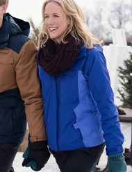 amazing-winter-romance-julia-jacket