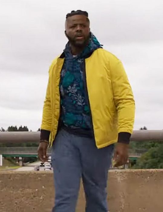 spenser-confidential-winston- duke-jacket