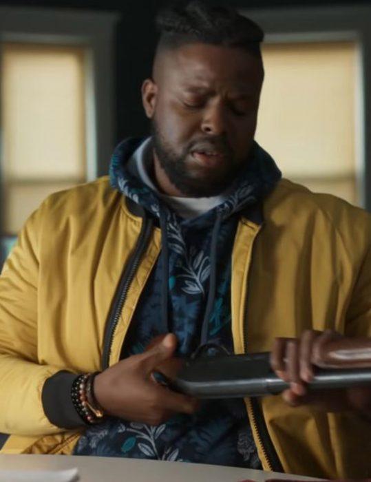 spenser-confidential-winston- duke-yellow-jacket