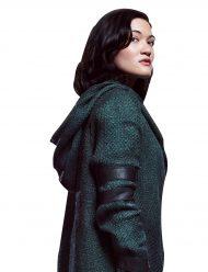 star-trek-picard-dahj-hooded-coat
