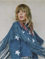 taylor-swift-miss-americana-fringe-jacket