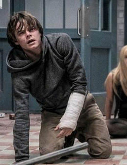 the-new-mutants-sam-guthrie-hoodie
