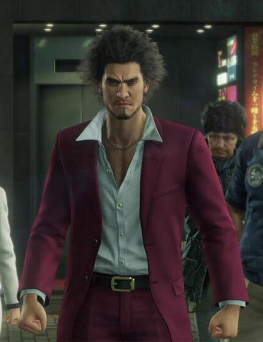 yakuza-like-dragon-7-kasuga-ichiban-maroon-suit