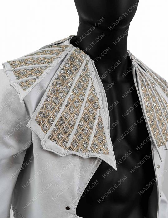 bohemian-rhapsody-angry-lizard-white-jacket