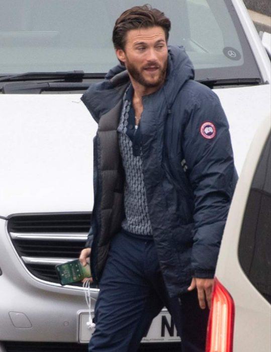 cash-truck-scott-eastwood-puffer-jacket