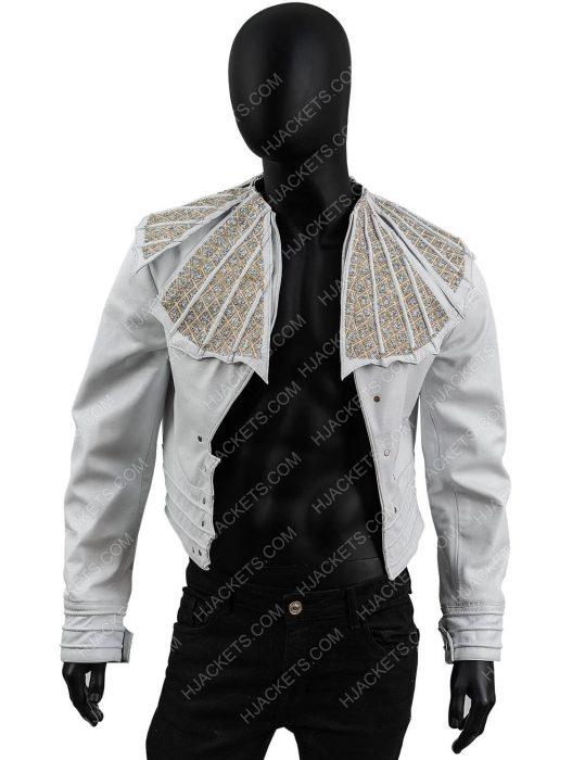 freddie-mercury-angry-lizard-jacket