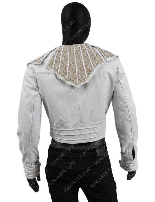 freddie-mercury-angry-lizard-white-jacket