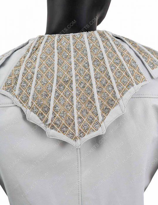freddie-mercury-butter-fly-jacket