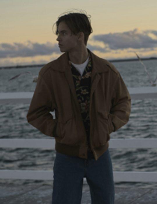 go-brown-jacket