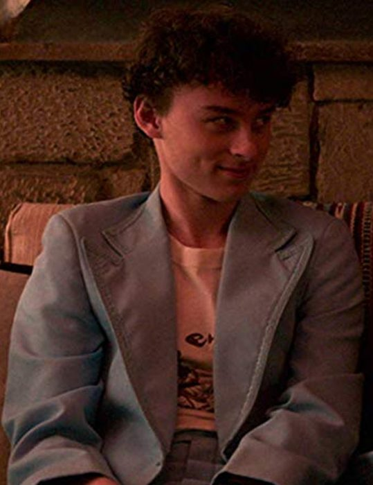 i-am-not-okay-stanley-barber-coat-hollywood-jacket