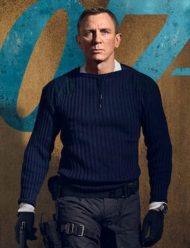 james-bond-woolen-sweater