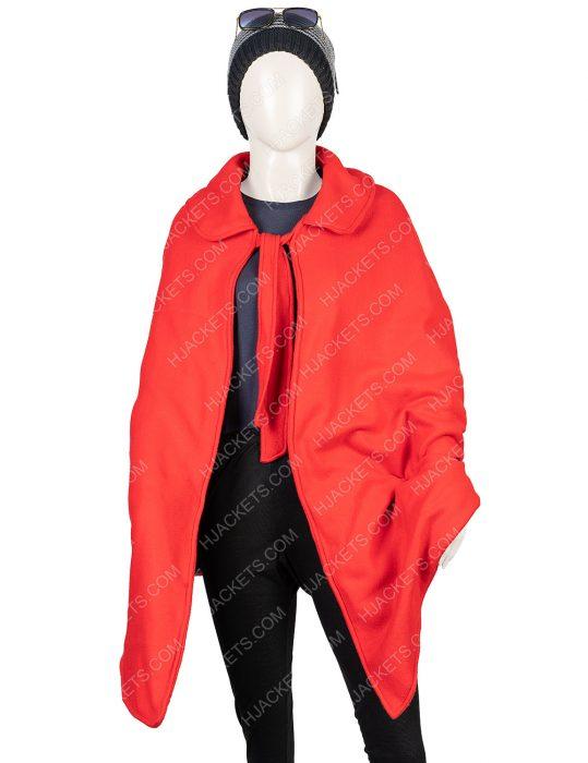 little women jo march red coat