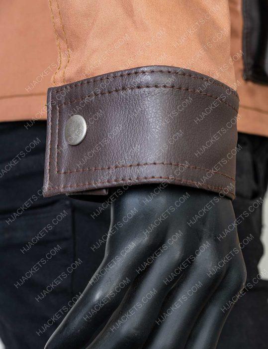 lost-in-space-season-2-brown-jacket