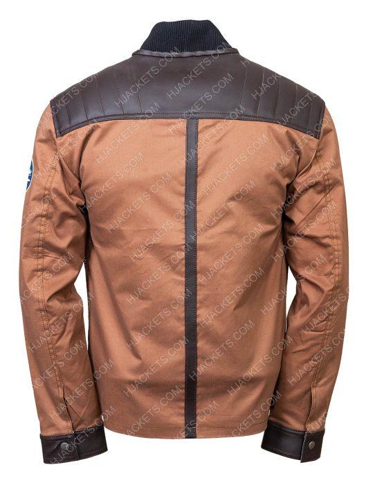 lost-in-space-season-2-maxwell jenkins-jacket