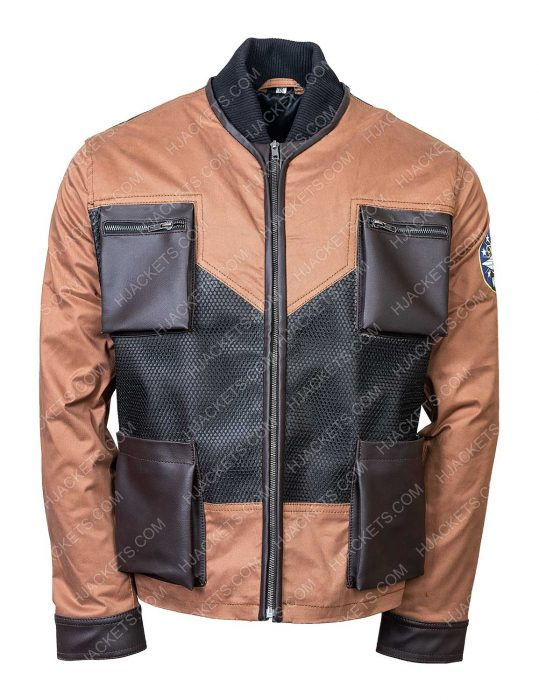 lost-in-space-season-2-will-robinson-jacket