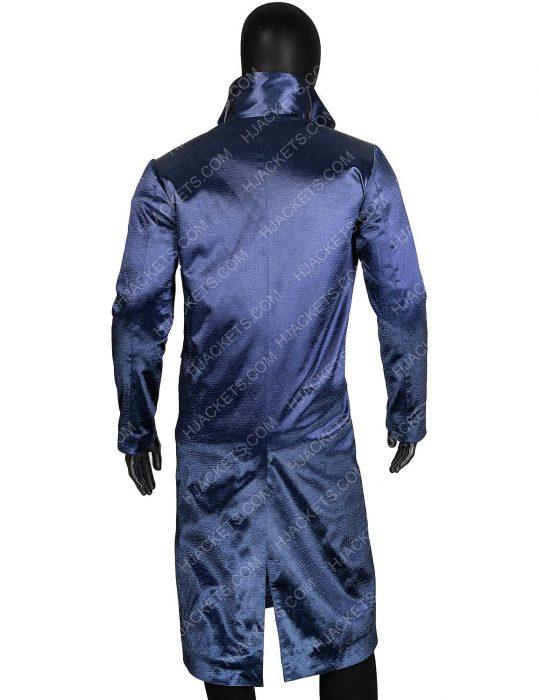 season 5 gotham coat
