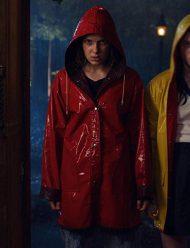 stranger-things-season-4-eleven-coat