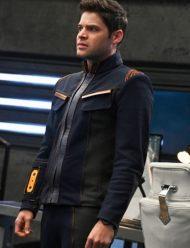 supergirl-winn-schott-season-5-jacket
