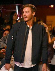 the-bachelor-peter-weber-jacket