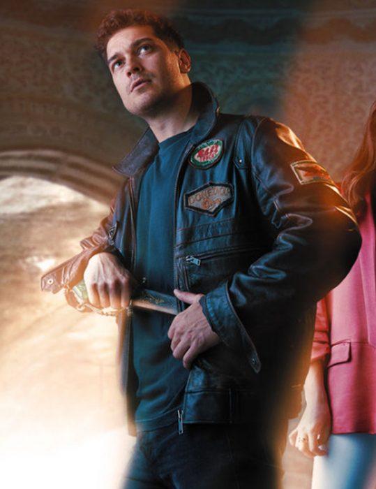 the-protector-cagatay-ulusoy-jacket