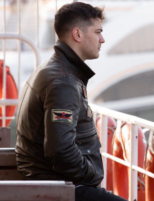the-protector-hakan-demir-jacket